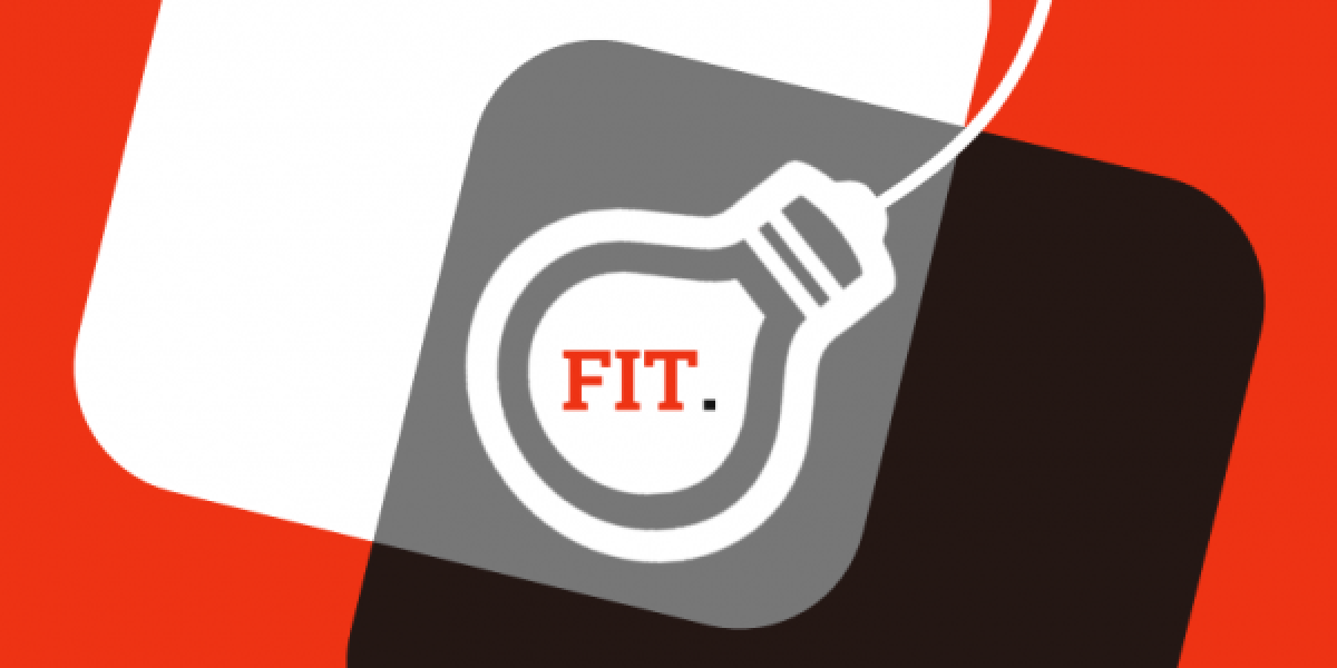 What is the Product-Market Fit?